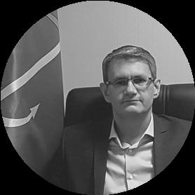 Руслан Томилов